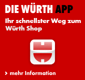 wuerth_app_res170_1